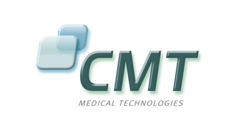 CMT logo design melbourne studio rosinger