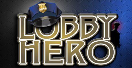 Hobby Hero logo design melbourne studio rosinger