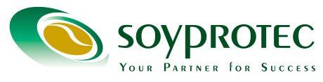 Soyprotec logo design melbourne studio rosinger