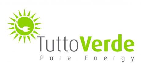 Tutto Verde logo design melbourne studio rosinger