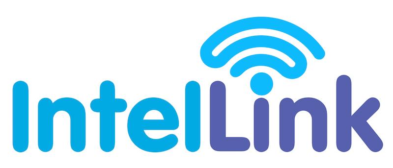 logo design melbourne studio rosinger