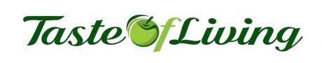 Taste of Living Chosen Logo